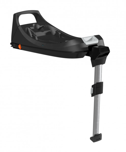 Moon Isofix Base für Moon Plus 1
