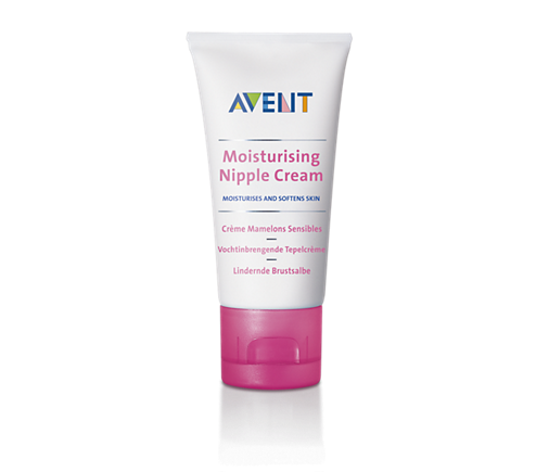 Philips AVENT Lindernde Brustsalbe-30ml