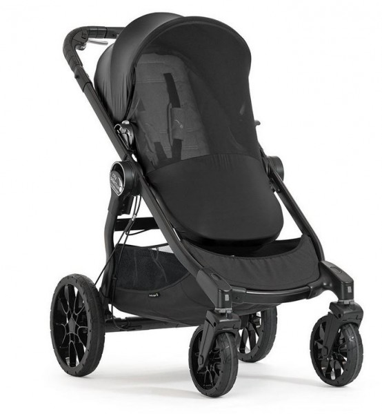 Baby Jogger Insektenschutz (City Select, Select LUX)