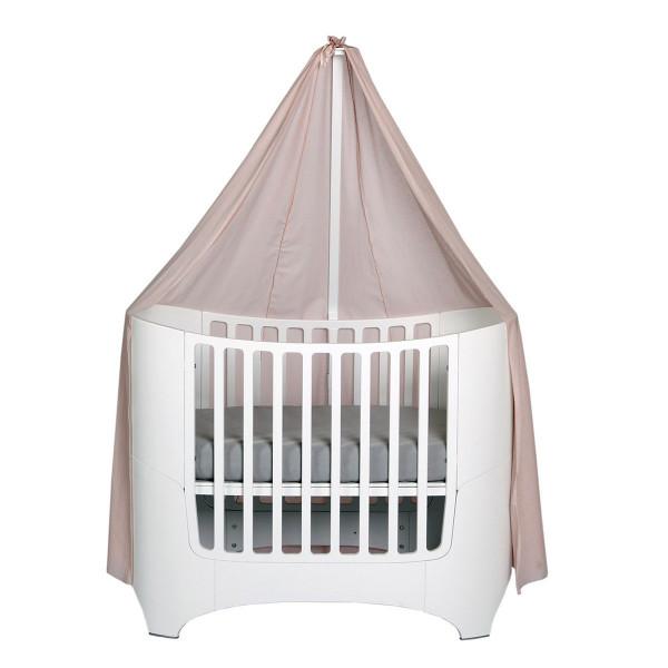 Leander Himmel für Classic Babybett