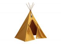 Nobodinoz Nevada Tipi play tent