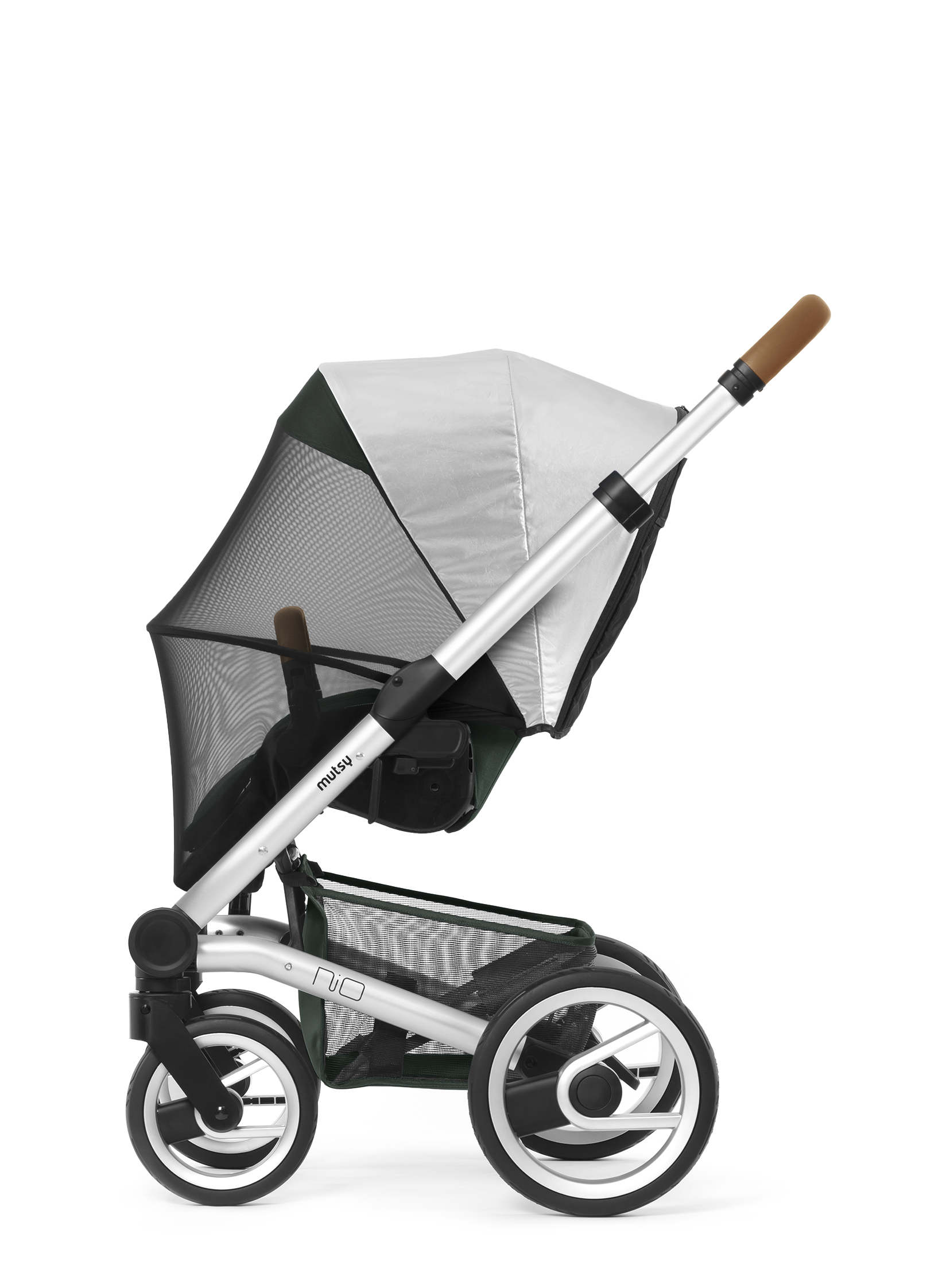 mutsy nio kinderwagenset 5in1 kinderwagen stroller baby. Black Bedroom Furniture Sets. Home Design Ideas