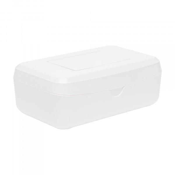 bébé-jou wet wipe box