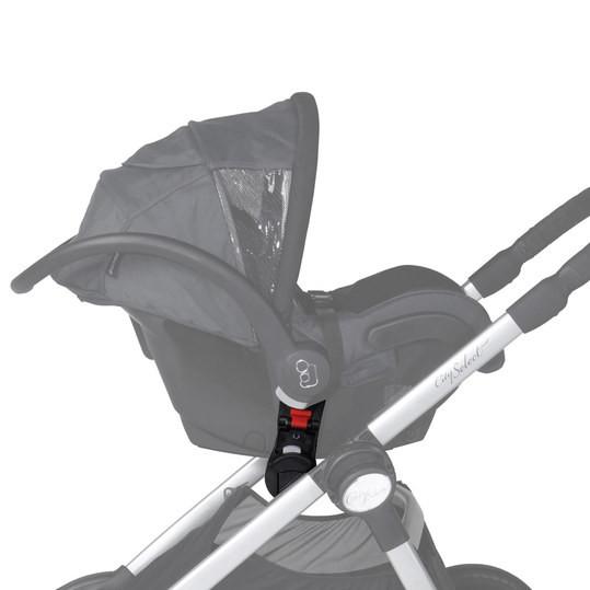 Baby Jogger City Select Maxi Cosi Adapter