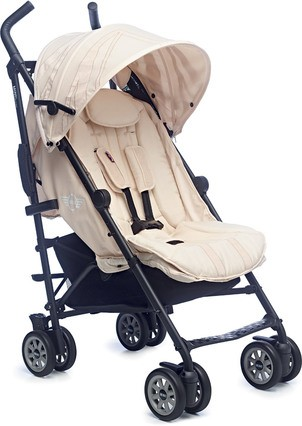 MINI by Easywalker Buggy incl. Raincover