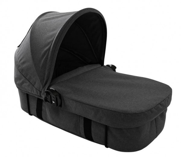Baby Jogger City Select LUX Carrycot Kit