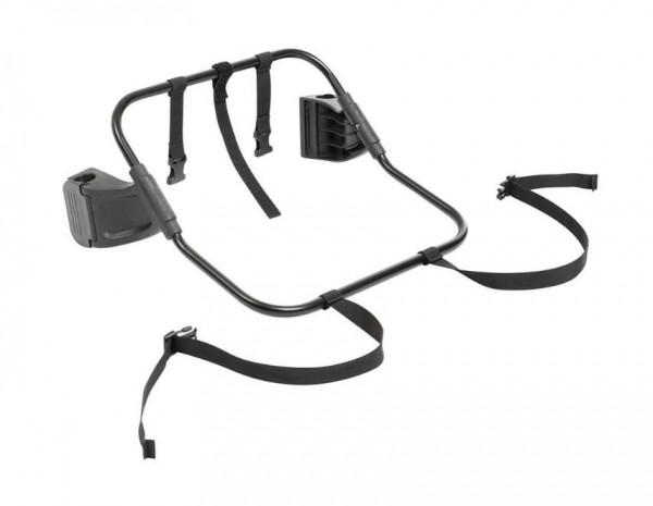 Mountain Buggy Universal car seat adapter (UJ,Terrain,Swift,Mini,Duet) 2015+