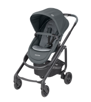 Maxi Cosi Lila SP Kinderwagen 2020