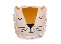 Nobodinoz animal pillows
