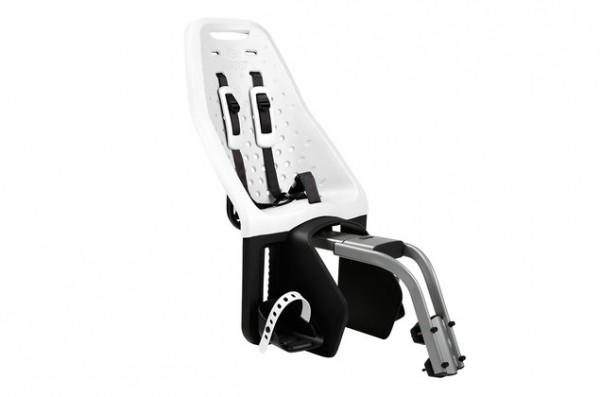 Thule Yepp Maxi Seat Post child bike seat