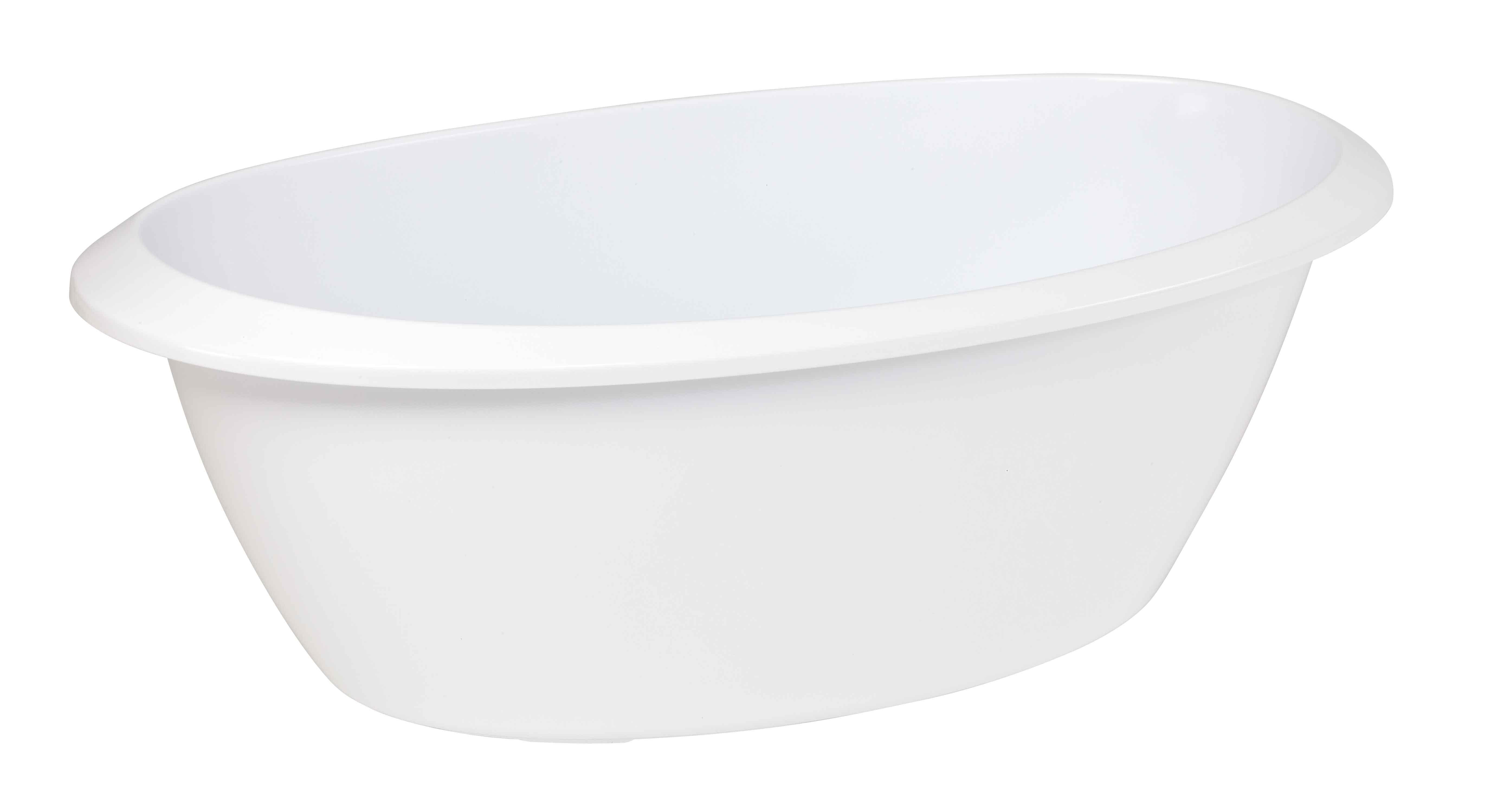 Luma Baby Bath Kindermaxx