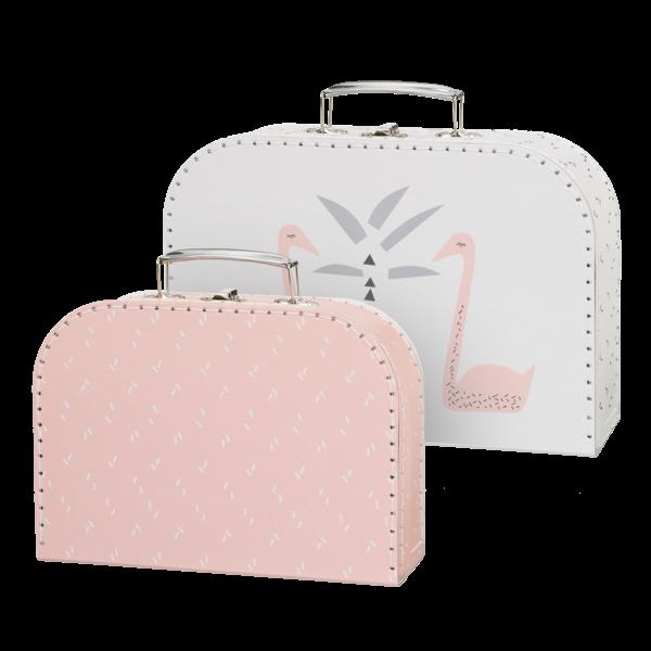 Fresk toy case