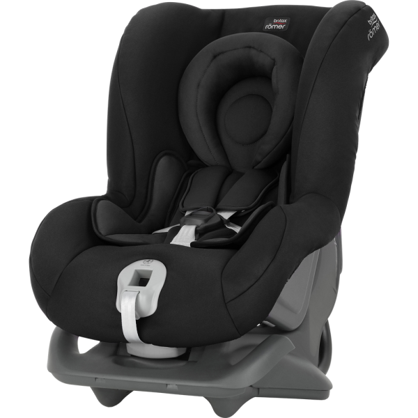 Britax Römer First Class Plus Kindersitz 2020