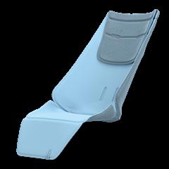 Quinny Sitzauflage Für Zapp Flex, Zapp Flex Plus, Zapp Xpress