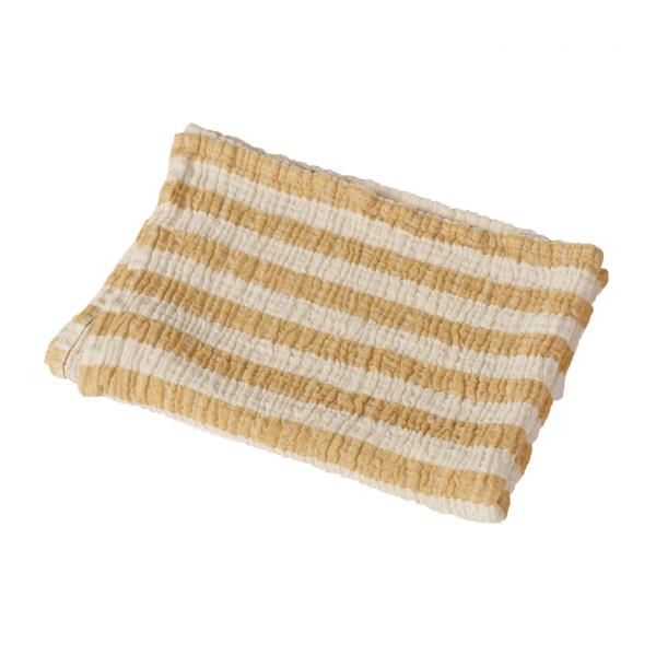Quax hooded towel 87 x 63 cm
