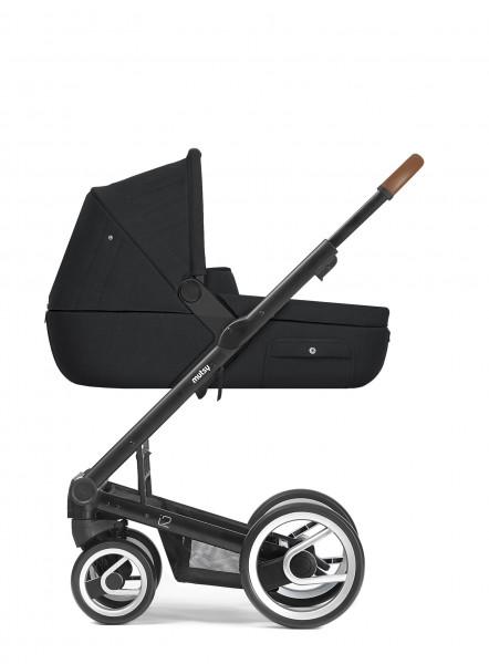 Mutsy i2 Kombikinderwagen 2019
