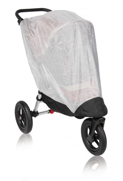 Baby Jogger mosquito net for Elite