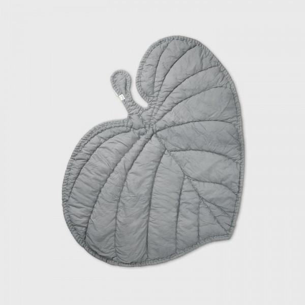 Nofred Leaf Babydecke