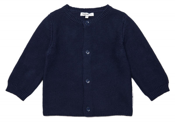Noppies Baby Strickjacke Jos