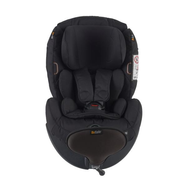 BeSafe iZi Plus X1 Kindersitz 2019