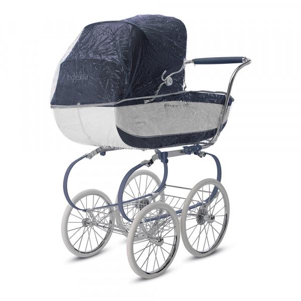 Inglesina Regenschutz für Classica Babywanne