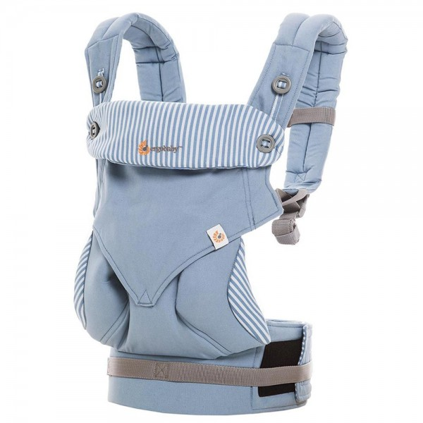 Ergobaby 360 Collection