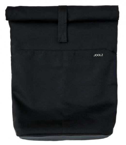Joolz Geo 2 Sidepack Einkaufstasche