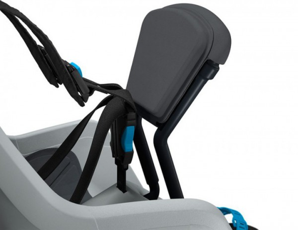 Thule RideAlong headrest