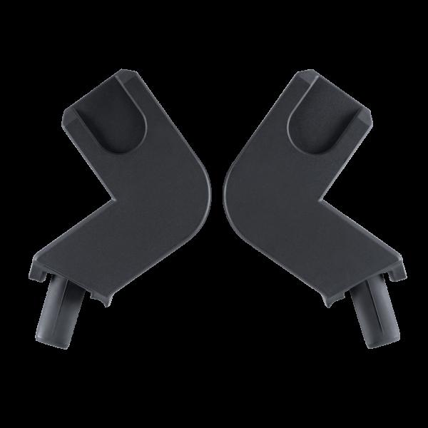 GB Pockit+ Adapter