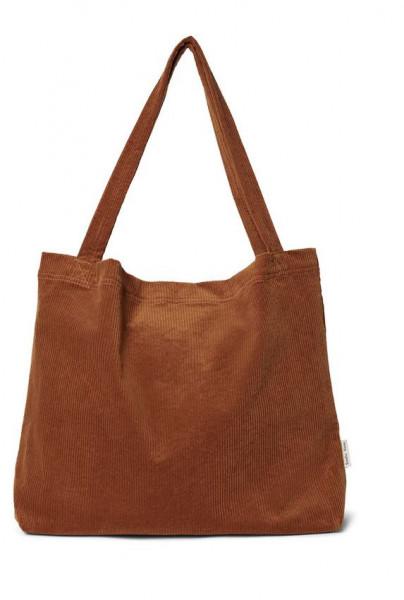 Studio Noos Rib Mom Bag