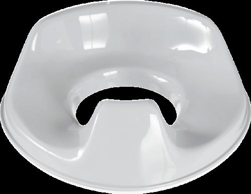 bébé-jou toilet seat De Luxe