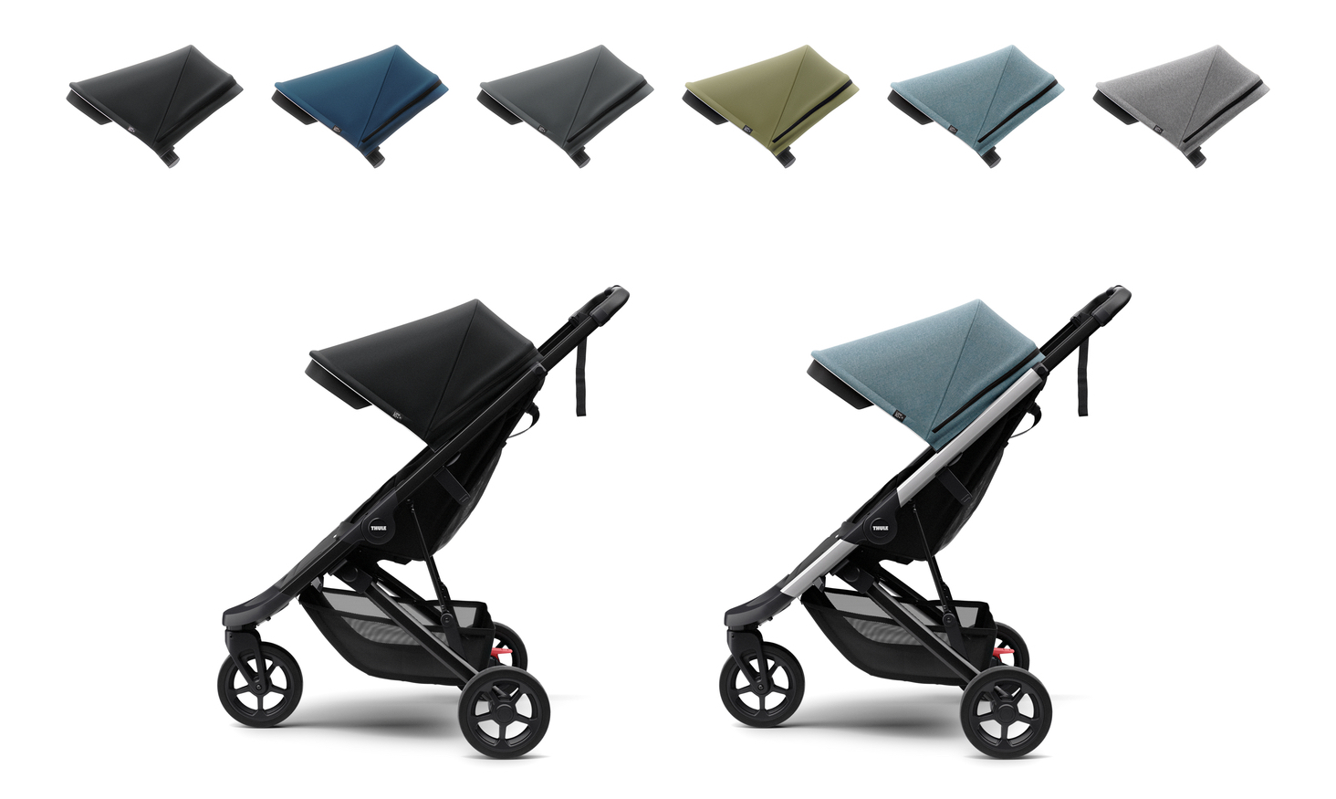 Small-Thule_Spring_Canopy_Lineup_SIDEfNIhnaadx3lV9