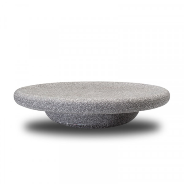 Stapelstein Balance Board