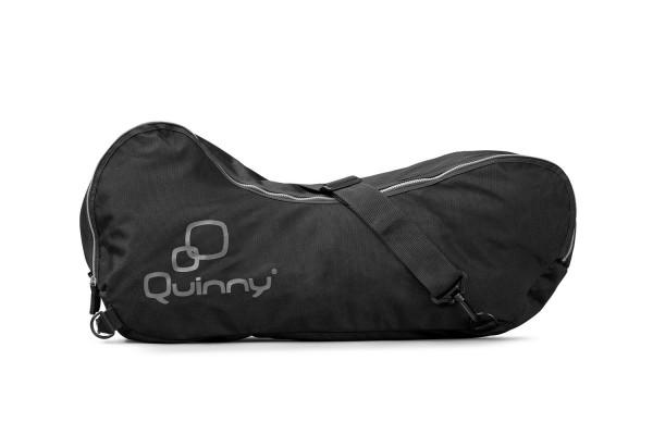 Quinny Reisetasche für Zapp und Yezz