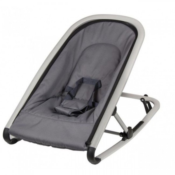 Quax baby bouncer