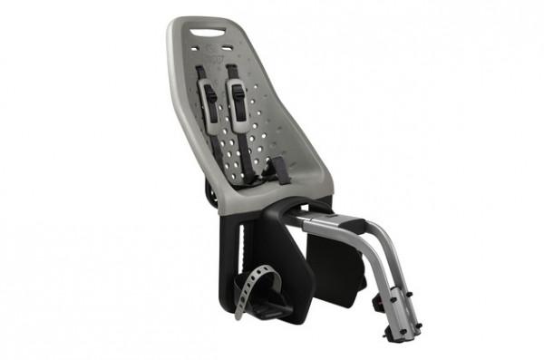 Thule Yepp Maxi Seat Post