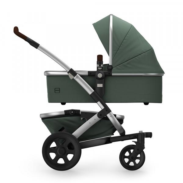 Joolz Geo 2 Kinderwagen Marvellous Green