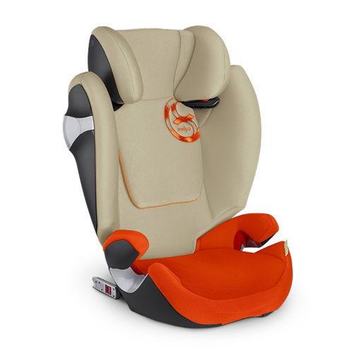 kindersitz 15 36 kg online bestellen kindermaxx. Black Bedroom Furniture Sets. Home Design Ideas