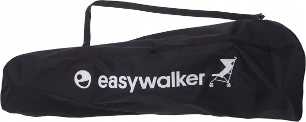 Easywalker Transport Bag