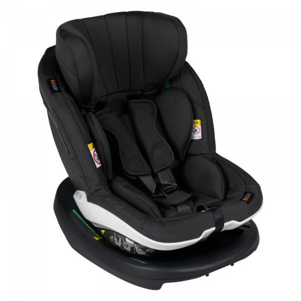 Besafe iZi Modular i-Size RF X1 Kindersitz