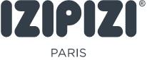 IZIPIZI Paris