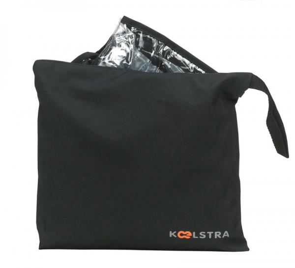 Koelstra Regenschutz für Simba Twin