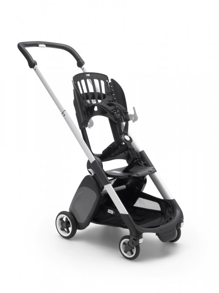 Bugaboo Ant Gestell