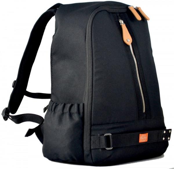 Pacapod Picos Pack