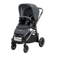 Maxi Cosi Adorra Stroller 2020