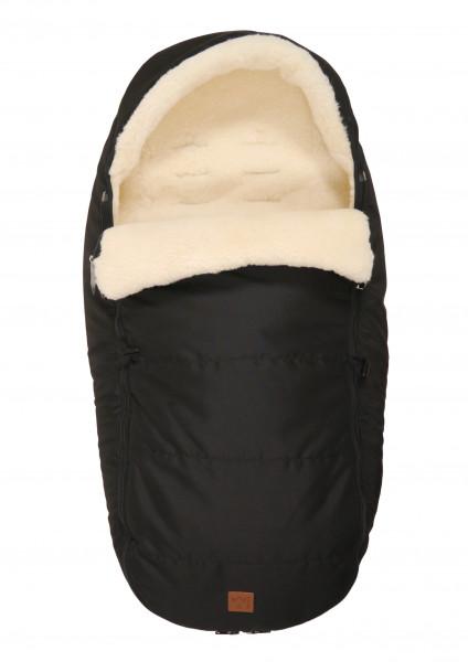Kaiser Premium Lambskin footmuff for BabyZen YoYo