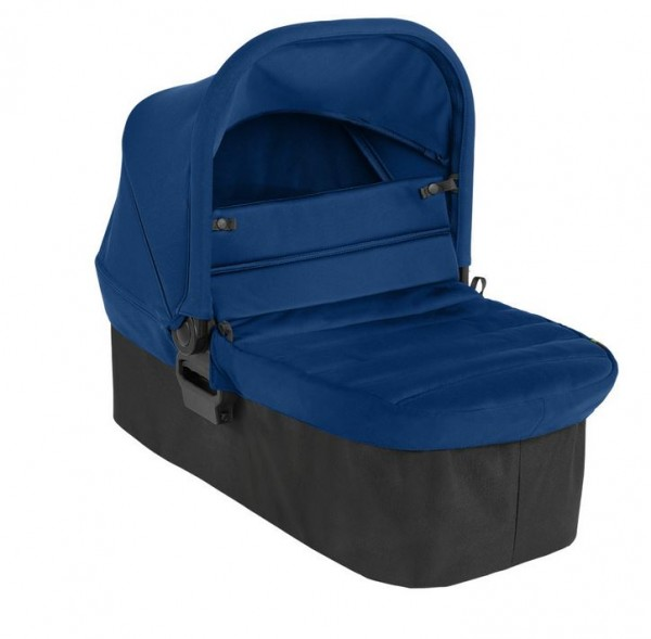 Baby Jogger City Mini 2/GT2 Baby Carrycot