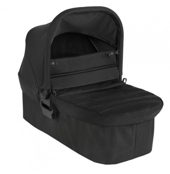 Baby Jogger City Mini 2/GT2 Baby Carrycot JET - B-Product