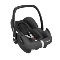 Maxi Cosi Rock Babyschale 2020