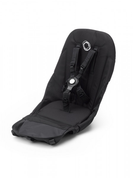 Bugaboo Donkey3 Duo seat cover